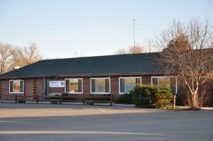 Lodge 2009