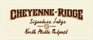 logo_cheyenne