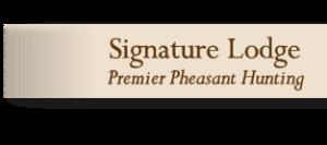 logo_signature_header