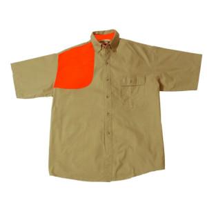 HU126_Khaki-Orange-566x566
